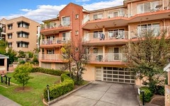 3/24-26 Fourth Avenue, Blacktown NSW
