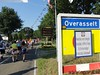 """18-07-2014  4e dag (19) • <a style=""""font-size:0.8em;"""" href=""""http://www.flickr.com/photos/118469228@N03/14722841413/"""" target=""""_blank"""">View on Flickr</a>"""