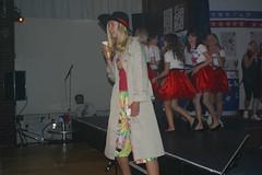Shake, Ripple & Roll 23-8-2007. 055