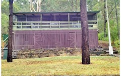 546 Settlers Road, Lower Macdonald NSW