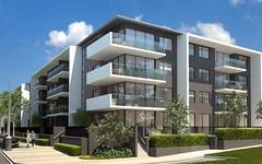 60 Charlotte Street, Clemton Park NSW