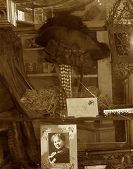 Oldest Profession in the World (Rosa May) - Bodie Ghost Town Collection (Life_After_Death - Shannon Renshaw) Tags: life california county new york old city light red west art history abandoned grave sepia silver carson photography death gold mono virginia town florence mine day desert heart antique district nevada ghost 1800s dream may rosa prostitute eerie sierra mining collection shannon 49 rush dreams western historical after bodie reno artifact hooker tone miner artifacts disease 1900s nightingale unmarked bodieghosttown lawless lifeafterdeath 49er shannonday lifeafterdeathstudios lifeafterdeathphotography shannondayphotography shannondaylifeafterdeath