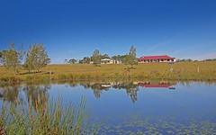 175 Noggarula Drive, Moruya NSW