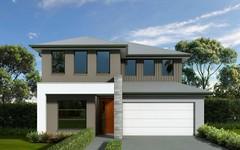 Lot 2025 TBA St., (WILLOWDALE), Denham Court NSW