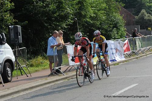 Geel Oosterlo  (289)