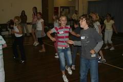 Shake, Ripple and Roll 20-8-2007 117