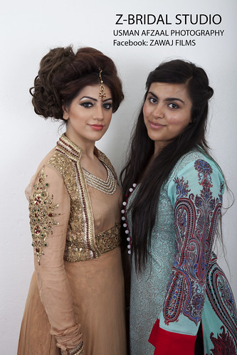 "Z Bridal Makeup Training Academy  61 • <a style=""font-size:0.8em;"" href=""http://www.flickr.com/photos/94861042@N06/14759236264/"" target=""_blank"">View on Flickr</a>"