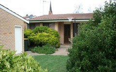 2/2 Stibbards Lane, Windera NSW