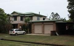 13 Byron Street, Brunswick Heads NSW