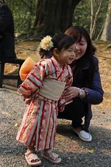 Kimono. GGDOLLFashions  journey to Japan (ggdollfashions) Tags: kimono