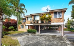 9/346 Ocean View Road, Ettalong Beach NSW