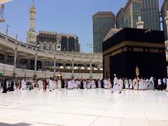 image (Mo7sEn MoHaMed) Tags: صور الحرم السعودية مكة الكعبة المكرمة بلاد