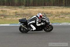IMG_6122 (Holtsun napsut) Tags: ex sport finland drive track bikes sigma os days apo moto motorcycle finnish 70200 f28 dg rata kes motorrad traing piv trackdays motorbikers eos7d ajoharjoittelu moottoripyoraorg