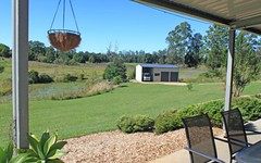 950 Rodeo Drive, Tewinga NSW