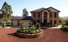 41 Miller Road, Mount Olive NSW