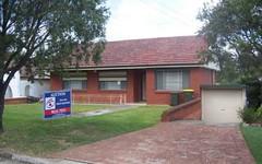 20 Spruce Street, Blacktown NSW