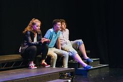 htruck_20140801_0104 (Hull Truck Theatre (photos)) Tags: summer studio children unitedkingdom teenager 2014 gbr eastyorkshire kingstonuponhull worlshop perforamance 01august hulltruck