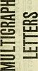 Image from page 353 of Atlanta City Directory (1913)