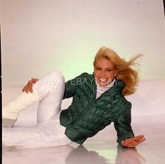 774771918_o (halickitoby) Tags: sweater longhair makeup jewelry clear blonde earrings turtleneck nailpolish eyeshadow blondehair eyeliner snowboots skintight skiwear pinklipstick lipliner bomberjacket skijacket skinnyjeans pufferjacket skinnypants bombardierjacket randioakes