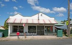 2/51 Trafalgar Street, Glenfield NSW