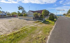 108 Toowoon Bay Road, Toowoon Bay NSW