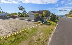 108 Toowoon Bay Road, Toowoon Bay NSW