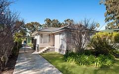 17 Hughes Avenue, Kanwal NSW