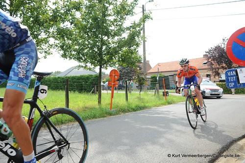 Heist zonderschot 020814 (188)