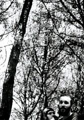 NOSAlive // o amor.* (youcancallmefi) Tags: travel family friends summer music love home portugal festival branco analog 35mm him happy casa holidays lisboa lisbon pb preto e algs optimus forever alive nos happydays wanderer missin 2014 nosalive