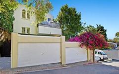 3/21 Rowe Street, Woollahra NSW