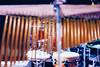 DSCF0947.jpg (Josemari Gago) Tags: musician music blur lights fuji drum bokeh stage escenario bateria nighr xseries 23mm fujixseries fujix100s x100s