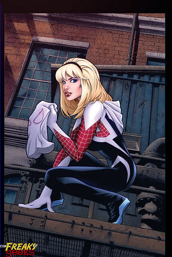 "Edge_of_Spider-Verse_2_Land_Variant • <a style=""font-size:0.8em;"" href=""http://www.flickr.com/photos/118682276@N08/14855809168/"" target=""_blank"">View on Flickr</a>"