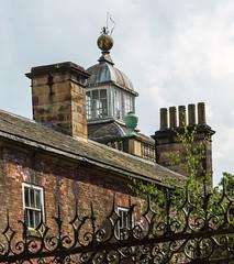 Wentworth Woodhouse (alh1) Tags: england cupola chimneys barnsley southyorkshire wentworthwoodhouse