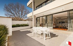 46/21 Dawes Street, Kingston ACT