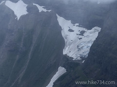 """Formerly Lupfer Glacier • <a style=""""font-size:0.8em;"""" href=""""http://www.flickr.com/photos/63501323@N07/14862316958/"""" target=""""_blank"""">View on Flickr</a>"""