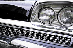 PS099 (achim.wiggershaus) Tags: classiccar sigma oldtimer merrill dp1