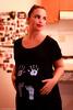 (http://sotochristian2.500px.com/) Tags: portrait fashion marina 50mm retrato amor families pregnancy embarazo individuals canon60d
