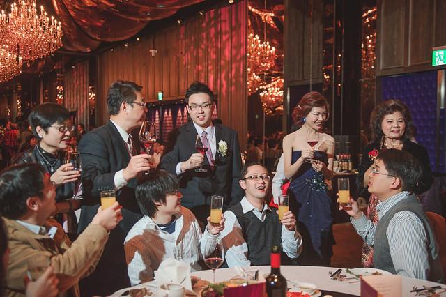 台北婚攝, 君品酒店, 君品婚攝, 林口福容, 紅帽子工作室, 婚禮記錄, 婚攝紅帽子, 推薦婚攝, Redcap-Studio,DSC_1049