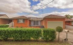 37 Lucas Avenue, Moorebank NSW