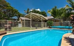 9 Botanic Court, Mullumbimby NSW