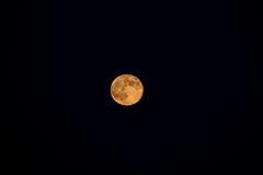 Super moon (ARKPX) Tags: light moon night bright balance supermoon