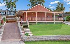 24 Twin Lakes Drive, Lake Haven NSW