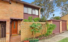 6/27-31 Campbell Hill Road, Chester Hill NSW