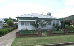 82 Piper Street, North Tamworth NSW