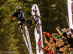 Crankworx 11-Official Whip Off Competition (bermrunner) Tags: summer canada spectacular britishcolumbia extreme mountainbike dirt athletes athlete mountainbiking crankworx jumps whips extremesport whistlertrip tailwhips whipoff crabapplehits