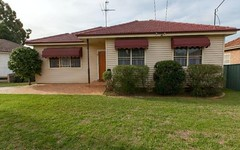3 Mount St, Constitution Hill NSW