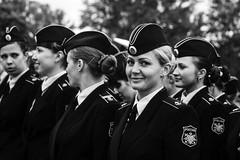 Leica M (typ 240) (FullClip) Tags: leica russia graduation sailors naval leicacamera officers kronstadt leicam leicadigital leicamtyp240 leicarussia