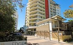 1036/18 Manning Street, Milton QLD
