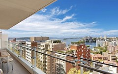1006/81 Macleay Street, Potts Point NSW