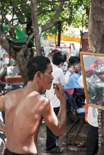Cambodia__1935_12-01-10-tewksbury